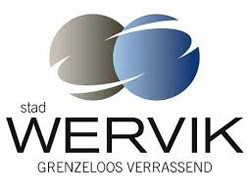 http://www.wervik.be/
